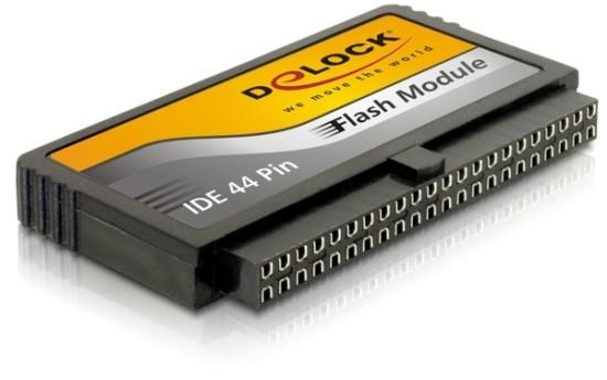 Delock DOM 44pin IDE 1024 MB V