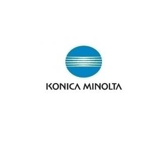 KM On-site Service Pack 36 měsíců pro Bizhub 164/165/185/211/215/226/266/306