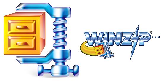 WinZip Standard Maintenance (2 Yr) ML (2 - 9)