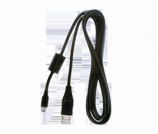 Nikon UC-E6 USB kabel pro P7700/P510/S800c/S6400/L610/D5100/D3200/V1