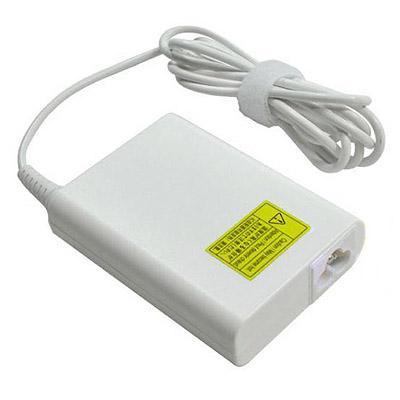 Acer Aspire AC ADAPTOR.65W.19V.WHITE Aspire S7-191,  S3-392, S7-391, tablet W700