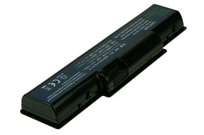 2-PowerBaterie pro ACER Aspire 29/42/43/45/47/49/53/55/57 Li-ion (6cell), 11.1V,