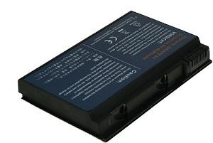 2-Power baterie pro ACER Extensa 51/52/54/56/71/74/76serie/TM52/53/55/57/59/64/6