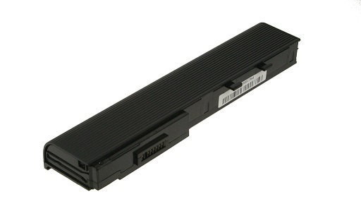2-Power baterie pro ACER Aspire24/29/36/55/Extensa31/41/42/44/46/TravelMate24/32