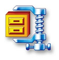WinZip Pro Maintenance (2 Yr) ML (10 - 24)