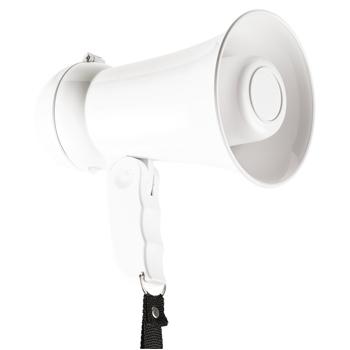 basicXL BXL-MP100 - Megafon, edice pro fanoušky