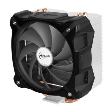 ARCTIC Freezer i30 CO (Intel 2011, 1150, 1155, 1156 Socket), direct touch, doubl