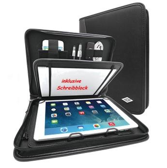 "Spisovka WEDO tablet 10,1"", Tablet-Organizer ELEGANCE"