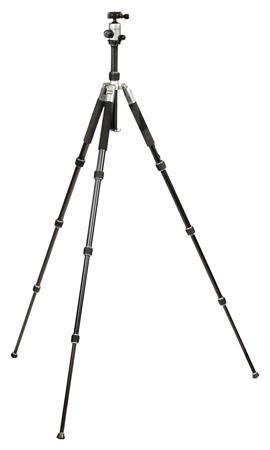 Camlink TPPRO22-SL Profesionální stativ, stříbrná řada, průměr 22mm