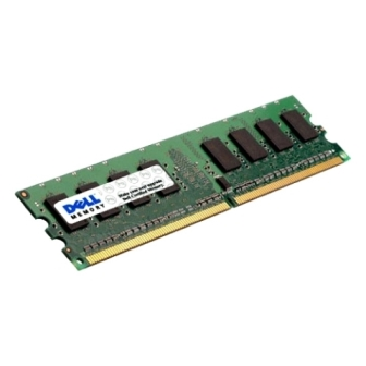 Dell - DDR3 - 8 GB - DIMM 240 pinů, pro Inspiron 3847/Optiplex 3020/7020..../Vos