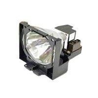 Canon příslušenství lampa RS-LP08 pro projektor WUX500 WUX450 WX520 WUX400ST WX4