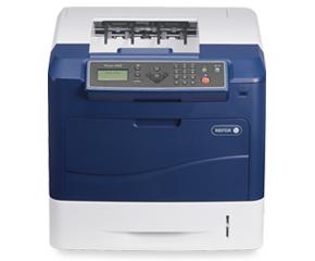 Xerox Phaser 4622DN ČB tiskárna, A4, 62str.,USB, Ethernet, 256MB, Duplex