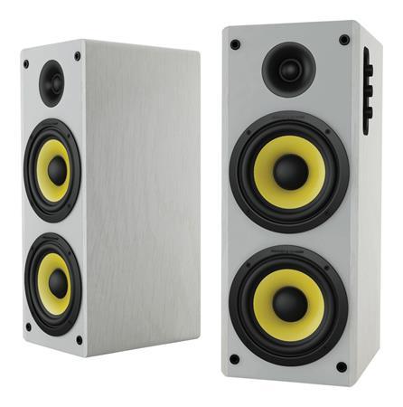 Thonet & Vander TH-03558WH - Hoch Bluetooth