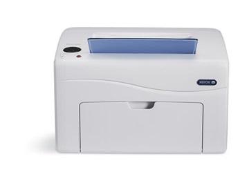 Xerox Phaser 6020Bi CL HiQ LED, A4, 12/10str., USB, Wi-Fi, 128MB, GDI