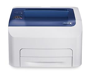 Xerox Phaser 6022Ni CL HiQ LED, A4, 18str., USB, Eth., Wi-Fi, 256MB, PCL