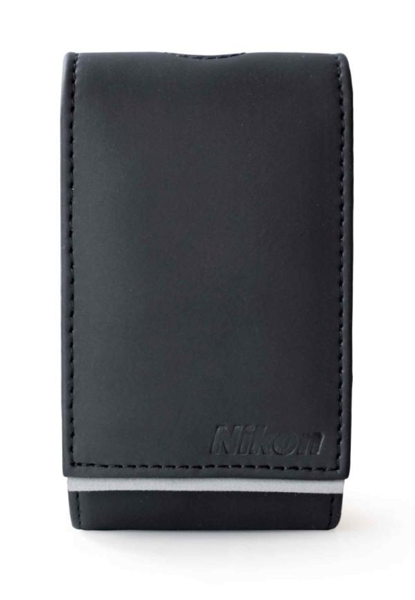 Nikon POUZDRO PRO COOLPIX S3700