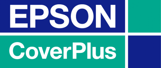 EPSON servispack 03 years CoverPlus Onsite service for  SureColor SC-T5200