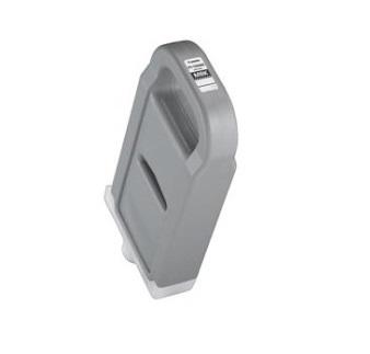 Canon cartridge PFI-706R iPF-8300, 8400, 9400