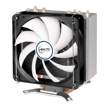 ARCTIC Freezer i32, CPU Cooler for Intel socket 2011-v3 /1150/1151/1155/1156/206