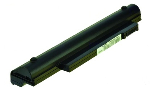 2-Power baterie pro ACER Aspire One 532H, 11,1 V, 4800mAh, 6 cells, White - Aspi