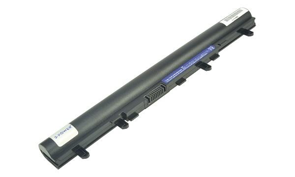 2-Power baterie pro ACER Aspire V5, 14,8V, 2100mAh, 4 cells, Black - Aspire E1-5