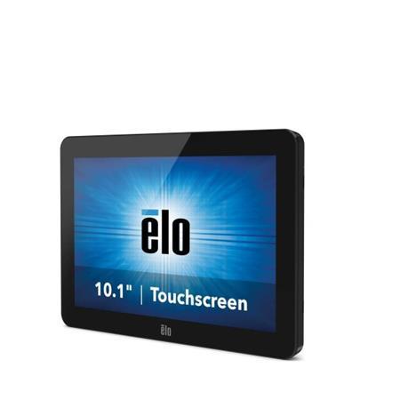 """Dotykové zařízení ELO 1002L, 10,1"""" dotykové LCD, kapacitní, bez rámečku, USB, če"""