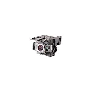 Canon příslušenství PROJECTOR LAMP ASSEMBLY LX-LP01 for LX MU700