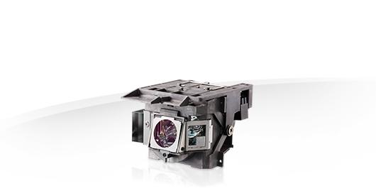 Canon příslušenství PROJECTOR LAMP ASSEMBLY LX-LP02 for LX MW500/MU500