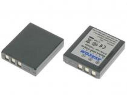 Náhradní baterie AVACOM Acer CR-8530 Li-Ion 3.6V 1100mAh 4.1Wh