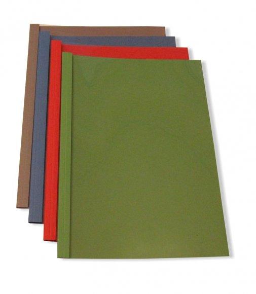 Termodesky Prestige 3 zelené, 100 ks