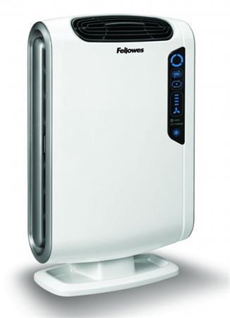 Fellowes čistička vzduchu AeraMax DX 55