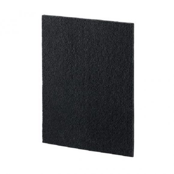 Fellowes filtr vzduchu Carbon pro AeraMax DX 95