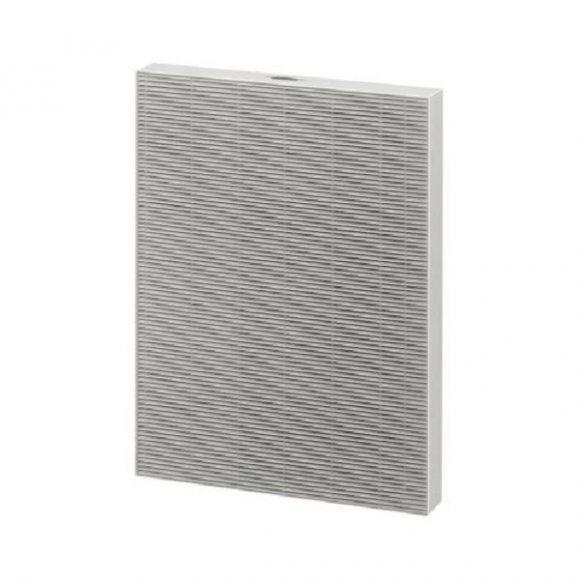 Fellowes filtr vzduchu Hepa pro AeraMax DX 55