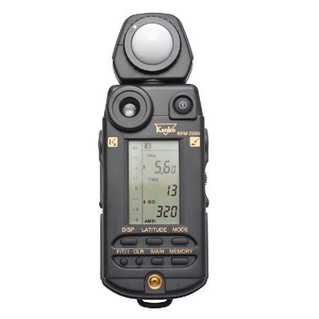 Kenko Expozimetr KFM-2200