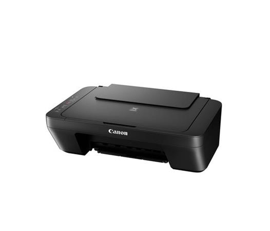 Canon PIXMA MG2555S - PSC/4800x600/USB