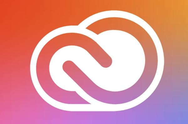 Adobe Acrobat Pro DC MP ML (+CZ) GOV NEW L-2 10-49 (12 měsíců)