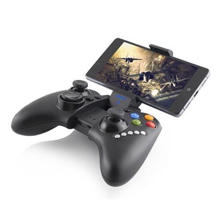 Modecom VOLCANO FLARE Gamepad pro smartphony