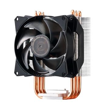 CoolerMaster chladič MasterAir Pro 3