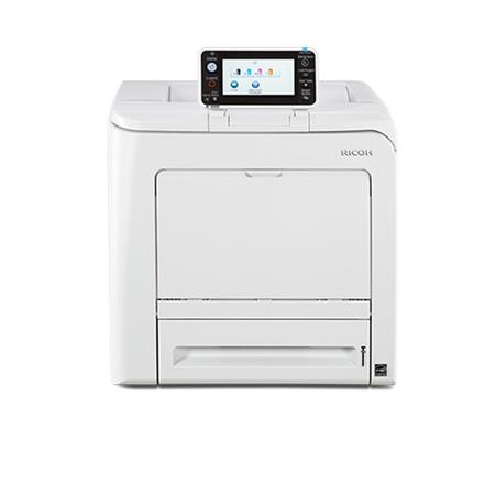 RICOH SP C342DN 25PPM A4 Colour Laser Printer with Duplex & Network