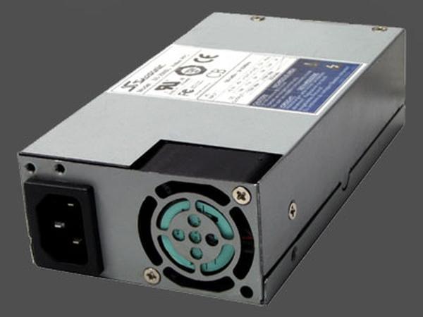 SEASONIC zdroj 250W SS-250SU, 80+ Bronze, Flex ATX v1.0