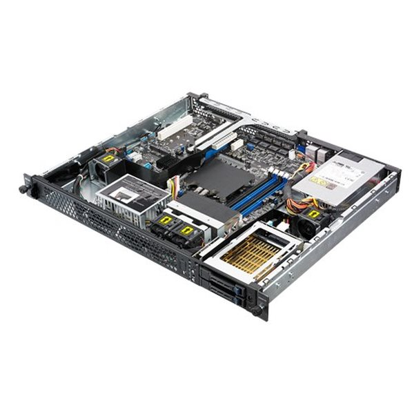 ASUS RS200-E9-PS2