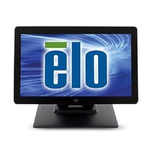"""Dotykové zařízení ELO 1502L, 15,6"""" dotykové LCD, kapacitní, bez rámečku, HD, USB"""