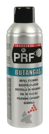 Taerosol PRF BUTAN405 - Butan 300 ml