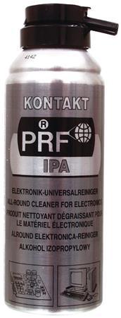 Taerosol PRF IPA/220 - Čistič Univerzální 220 ml