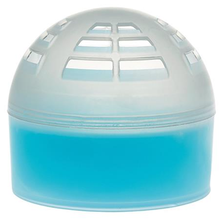 Electrolux W9-09718 - Pohlcovač Pachů Lednice