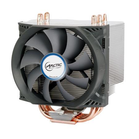 ARCTIC Freezer 13 CO (Intel 1366/1150/1151/1155/1156/775 & AMD FM2+/FM2/FM1/AM4/