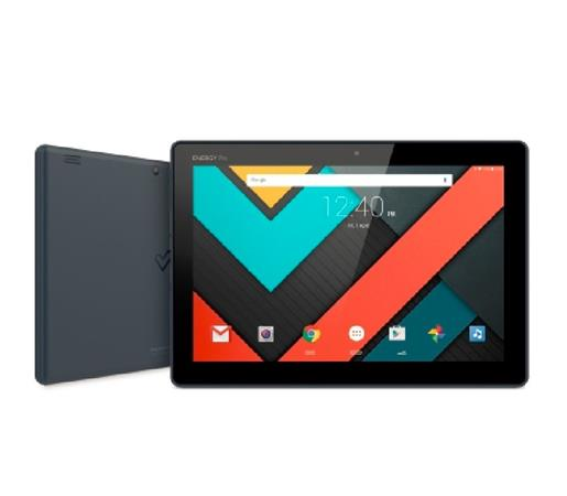 """ENERGY Tablet Pro 3/ 1.8 GHz Octa Core/10,1"""" IPS  LCD 16:10 1280 x 800/2GB/16GB/"""