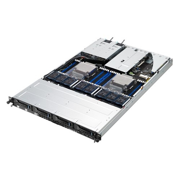 ASUS RS700-E8-RS4 V2/DVR/2CEE/EN//WOC/WOM/WOH/WOR/IK8