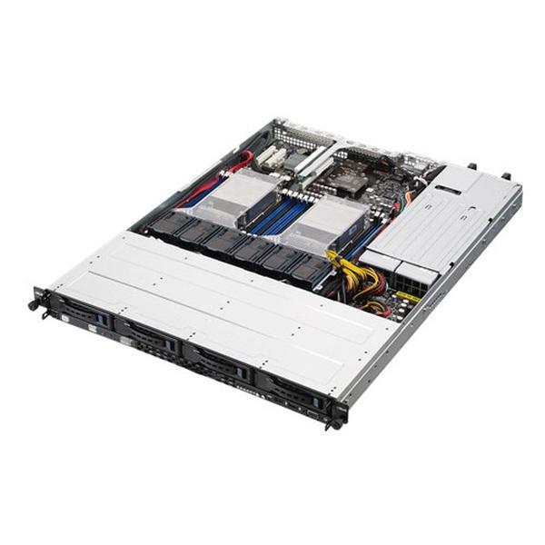 Asus RS500-E8-RS4 V2/DVR/2CEE/EN//WOC/WOM/WOH/WOR/IK8