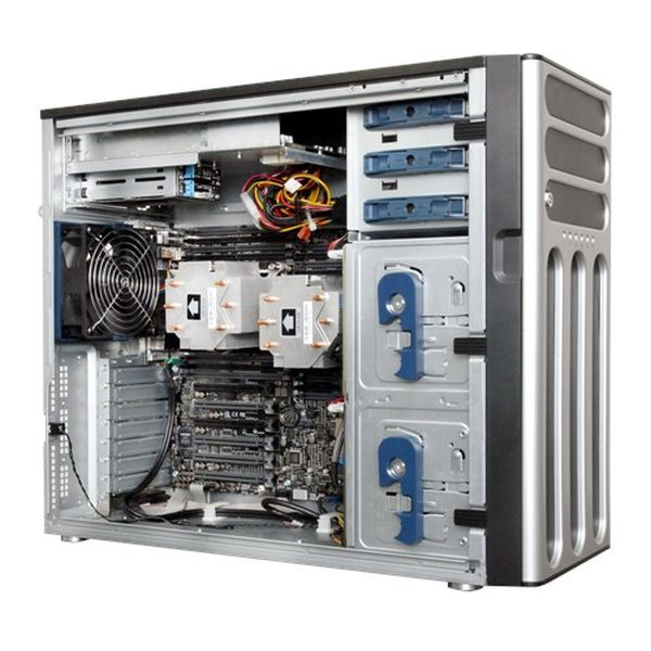 Asus TS700-E8-PS4 V2/DVR/CEE/EN//WOC/WOM/WOH/WOR/IK8